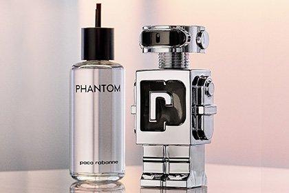 phantom gif